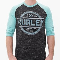Hurley Snaked T-Shirt
