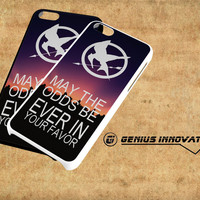 Hunger Games Quote Samsung Galaxy S3 S4 S5 Note 3 , iPhone 4(S) 5(S) 5c 6 Plus , iPod 4 5 case