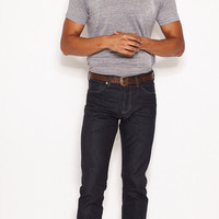 Barton Slim Rigid