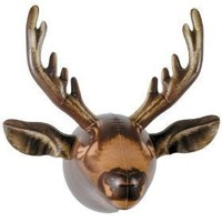 DCI Inflatable Moose Head Hangers