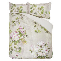 Floreale Bedding by Designers Guild