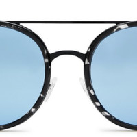 Sunglasses-Quay-Kandy Gram