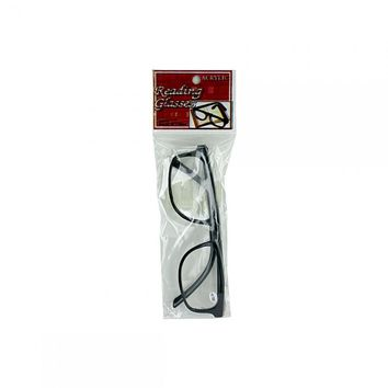 Reading Glasses GI073