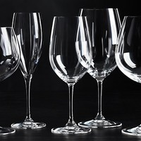 Riedel Vinum Collection | Restoration Hardware