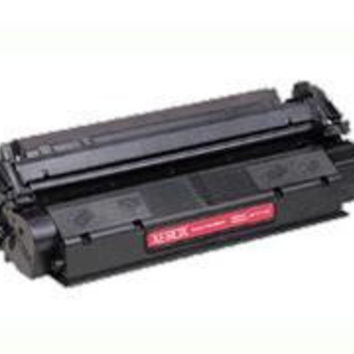 XEROX CARTRIDGES REPLACE HP C7115X FOR LASERJET 1200 SERIES, 1220 SERIES, 3300,