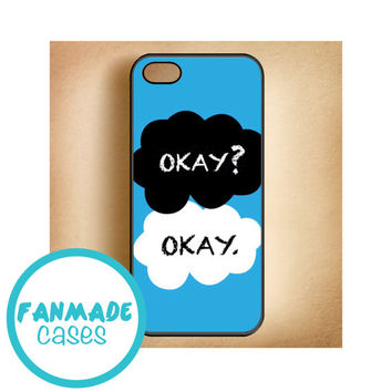 Okay? Okay. 4/4s 5/5s/5c & iPod 4/5 Rubber Case