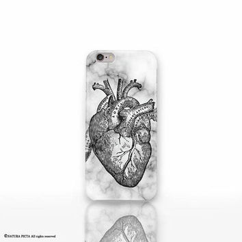 Marble iPhone X case - iPhone 8/8 Plus case - iPhone 7/7 Plus case - iPhone 6/6 Plus case- iPhone 5/5S case- Galaxy case-Huawei case-NP3D208