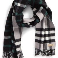 Cold Weather Accessories for Women: Hats, Gloves & More   Nordstrom