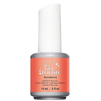 IBD Just Gel Polish Sundance - #56786