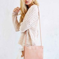 Matt & Nat Gil Shoulder Bag-