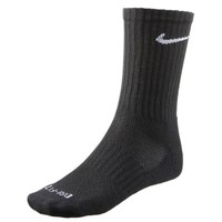 Nike Dri-FIT Crew Sock 6 Pack