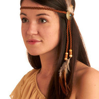 Best Festival Headband | Mod Retro Vintage Hair Accessories | ModCloth.com