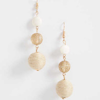 Fashion Earrings | Stud, Hoop & Drop Earrings | maurices