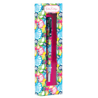 Lilly Pulitzer Ink Pen - Chiquita Bonita