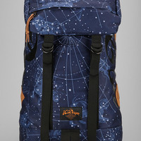 10.Deep Constellation Backpack - Urban Outfitters