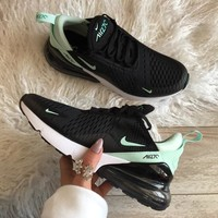 Nike Air Max 270 Fashion casual shoes