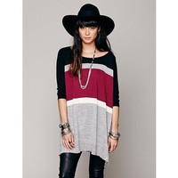 Oversized Sweaters - Shop for Oversized Sweaters on Polyvore
