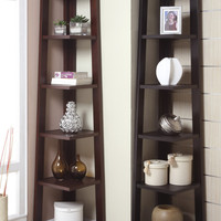 Book Shelf F4613-T-Tp