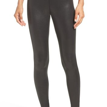 Zella Live-In High Waist Leggings (Online Only) | Nordstrom