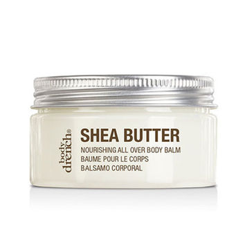 Body Drench Shea Butter 10-in-1 Body Balm 3 oz