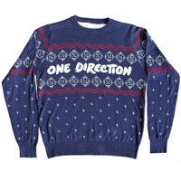 One Direction Gift Box