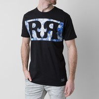 Rock Revival Hudd Double R T-Shirt