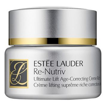 Estee Lauder 'Re-Nutriv' Ultimate Lift Age-Correcting Creme Rich, 1.7 oz