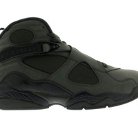 KUYOU Jordan 8 Retro - Take Flight  Undefeated