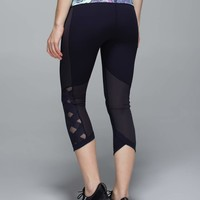 var-city crop | women's crops | lululemon athletica