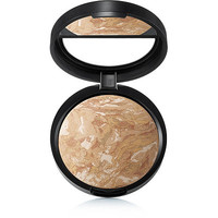 Laura Geller Balance-n-Brighten Baked Foundation | Ulta Beauty