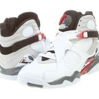 "Air Jordan 8 Retro - 10 ""Countdown Pack"" - 305381 103"