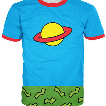 Chuckie Finster T-Shirt *Ready to Ship*