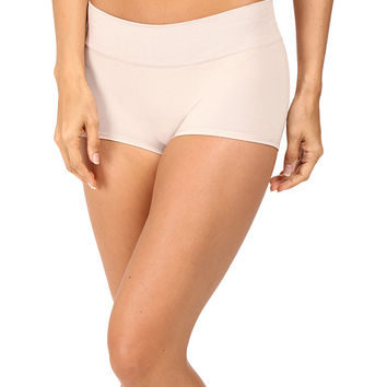 Yummie Maya Seamlessly Shaped Everyday Girlshorts