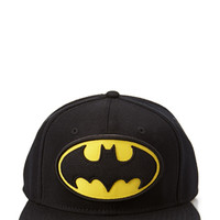 Batman™ Snapback Hat