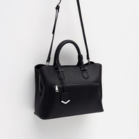 OFFICE CITY BAG