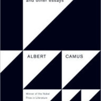 The Myth of Sisyphus and Other Essays by Albert Camus, Justin O'Brien |, Paperback | Barnes & Noble®