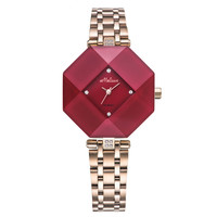 Melissa Luxury women's watch F8222