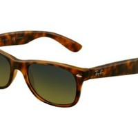 Ray-Ban - Product Detail Page