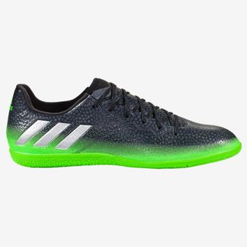 adidas Messi 16.3 Indoor