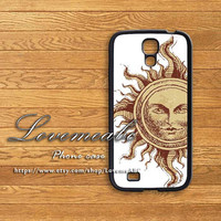 samsung galaxy S4 mini case,S3 mini case,sun,samsung galaxy S4 case,samsung Galaxy S3 case,samsung galaxy note 3,samsung galaxy s4 active