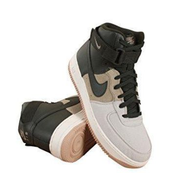 Nike Mens Air Force 1 High 07 LV8 Shoes air force ones nike