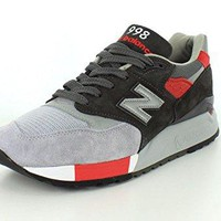 New Balance Mens 998 Age of Exporation Walking Shoe