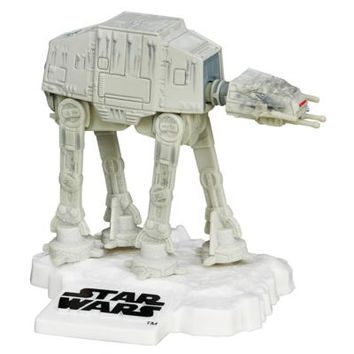 Star Wars: The Force Awakens Black Series Titanium AT-AT | Toys for Boys | Star Wars