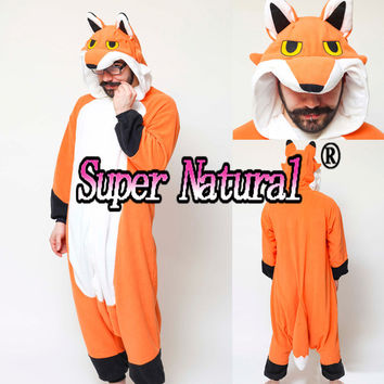 New Arrival Japanese SAZAC Kigurumis Remote White Black Monokuma Bear Animal Footed Onesuits Pajamas Cosplay Costumes Danganronpa