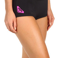 Roxy Reef Shorts