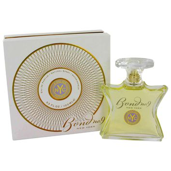 Eau De Noho By Bond No. 9 For Women
