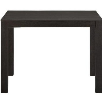 Best Parsons Desk Products On Wanelo