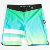 Hurley Phantom Julian Mens Boardshorts Multi  In Sizes
