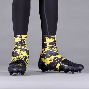 Wasp Spats / Cleat Covers