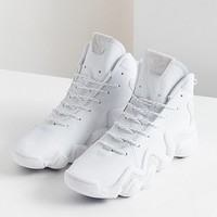 adidas Crazy 8 ADV Sneaker | Urban Outfitters